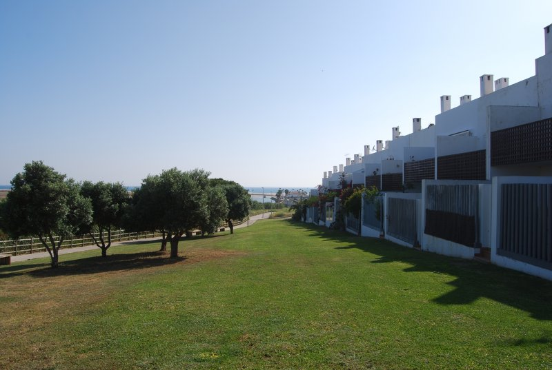 surf holidays in andalusia