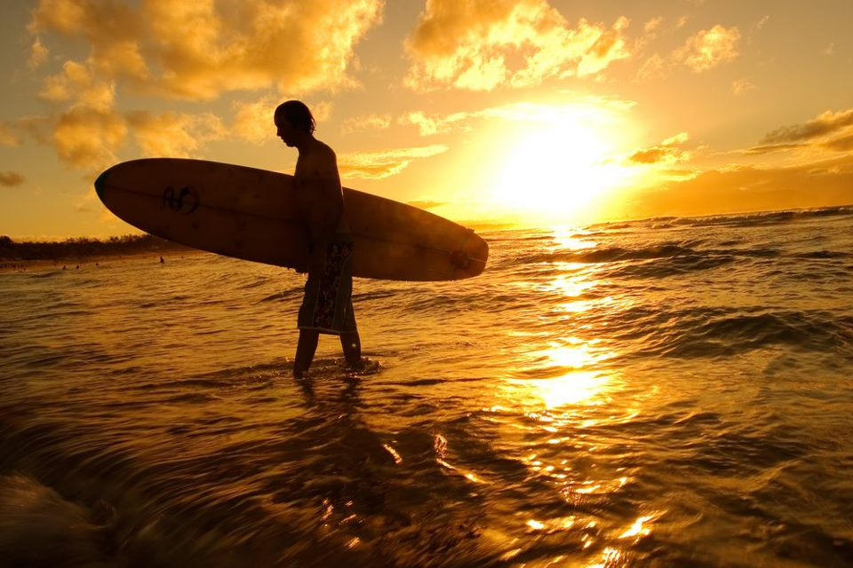 surf camps in lagos